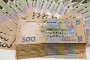 Одещина: У Білгороді-Дністровському листоноша привласнила гроші