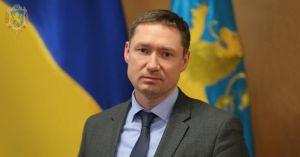 Самая большая райгосадминистрация Львовщины остается без помещений