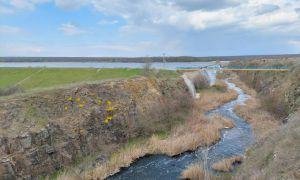 Заповідні землі Миколаївщини — не для господарських потреб