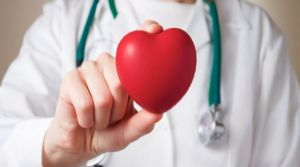 В Черкассах реанимировали женщину с продолжительной остановкой сердца