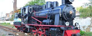 Кировоградщина: Приглашают на туристический  фестиваль