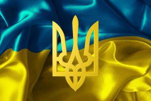 Про внесення змін до деяких законодавчих актів України щодо забезпечення рівних можливостей матері та батька у догляді за дитиною