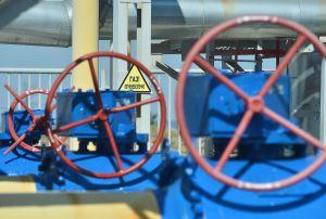«Якщо не встановлять адекватної ціни на газ, буде суспільний вибух»