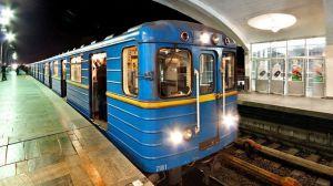 Киев: Требуют повысить тарифы