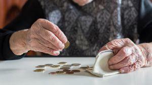 Кінець епохи бідності? Обіцяють збільшити прожитковий мінімум