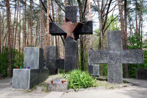 Трагедія не оминула і родину керівника Полтавської області