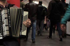 Играй, музыкант, играй!