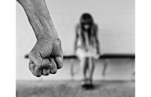 Николаевщина: Осудили за домашнее насилие