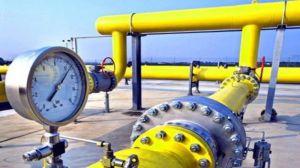 Вінниця: Без гарячої води через борги