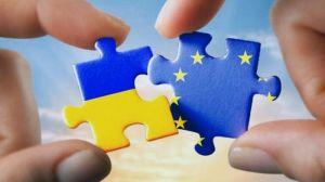 Запорожье: Ускорились на пути к евроинтеграции