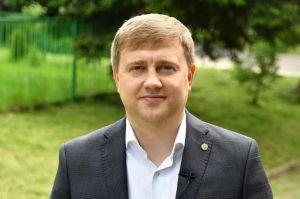Область вторая в Украине по динамике роста доходов