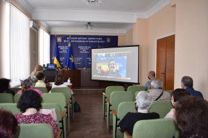 Луганщина: Добрі сусіди — одна країна