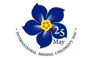 171 дитина повернулася до рідних