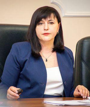 Кабінет Міністрів погодив кандидатуру на посаду голови Кіровоградської ОДА