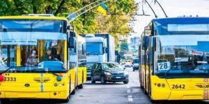 В Киеве обсуждают подорожание проезда