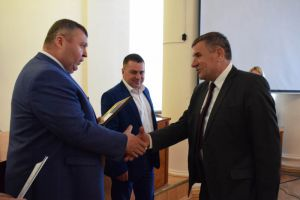 Вінниця: Боролися за винагороду