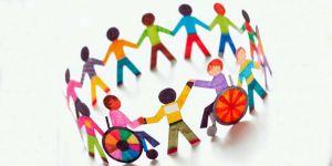 Педагогов научат работать с особыми детьми