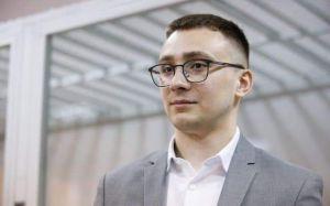 В ожидании приговора Сергею Стерненко его защитники выйдут на мирную акцию за справедливый суд