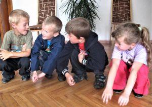 Ивано-Франковск: Разумный досуг в летних лагерях