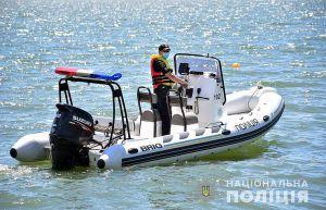 На Донетчине начала работу туристическая полиция