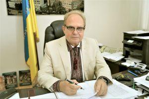 КНУТД экспортирует украинское образование в Китай