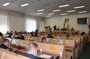 Национальная служба здоровья Украины задолжала медицине Ривненской области более 180 миллионов