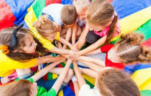 Запорожская область: Пока дети отдыхают — службы проверяют