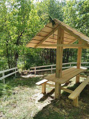Ривненщина: В Корецкой громаде возродили и колодец-барометр