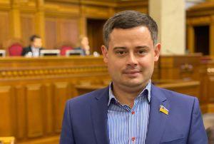 Запорожская область: Бильмак хочет стать Каменкой