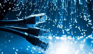 Ривненщина: Громады будут с Интернетом