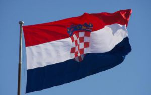 У Хорватії суворо каратимуть за «порнографічну помсту»