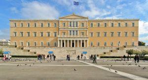 Греція проти змін у законодавстві