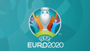 Футбол: Наc із македонцями розсудять аргентинці