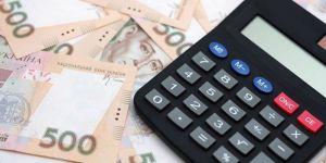 Львов: Директорам повысят зарплату