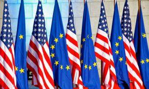 Порушення суверенітету демократичних країн не залишаться без наслідків