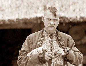 Івану Миколайчуку відмовляються присвоювати звання Героя України, бо... він не був громадянином України?