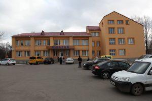 Ривненщина: В Остроге провели испытания газификатора