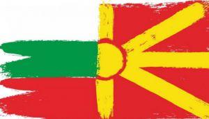 Візит прем'єр-міністра Північної Македонії до Софії спричинив паніку в стані опозиції