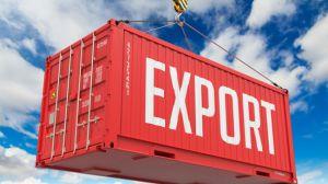 Львівщина: Експорт продукції зростає