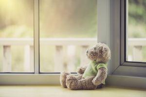 Рівненщина: У Немовичах рятують дитину