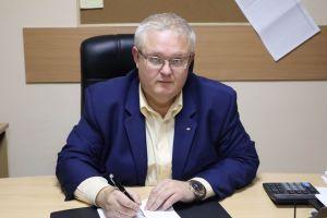 Луганський національний аграрний університет: упевнений погляд у завтрашній день