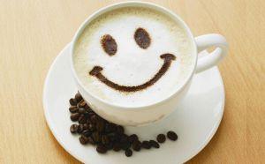 Из Авдеевки — на кофе в Каменец