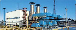Сумской горсовет поможет машиностроительному объединению
