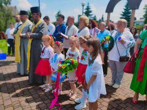 Ивано-Франковск: Некрополь раскроет тайны