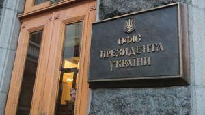 Wunsch von Ukrainern nach Freiheit lässt Putin nicht in Ruhe