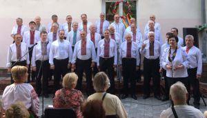 На Прикарпатье продолжают и приумножают просветительские традиции