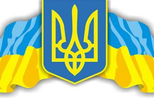 Про внесення змін до Закону України  «Про публічні закупівлі» та інших законів України  щодо вдосконалення системи функціонування  та оскарження публічних закупівель