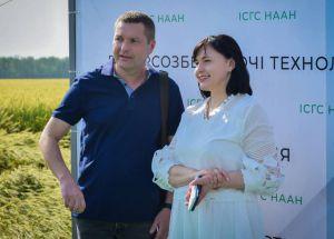 Кіровоградщина: Врожайність поля — у зоні особливої уваги