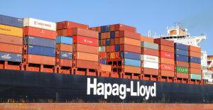 Крупнейшая судоходная компания открывает офис в Одессе