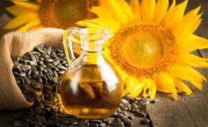 Завоевываем внешние рынки растительным маслом и медом